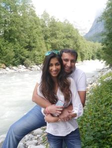 Grindelwald - 063