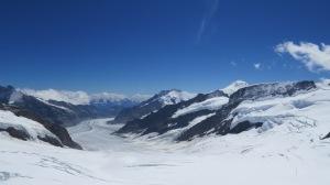 Jungfrau!